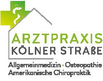 Im Notfall Dr Med Edith Brüssermann Achim Spiritus Kölner Straße